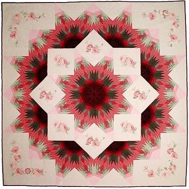 Roses_thorns432